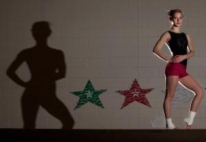 Crown Point's Best confident as a freshman