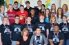 Hanover DECA Students look for funding as many advance to state