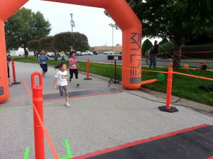 Gallery: Anyone Can Do a 5K