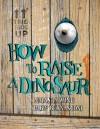 Raise Dinosaur