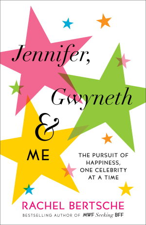 Chicago author shares tips from glamorous role models in book
