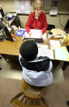 North Township Trustee Poor Rellief and Employment Services