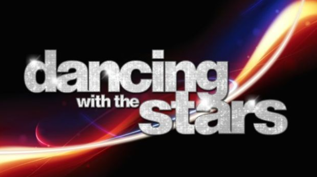 Slideshow: Dancing with the Stars season 18