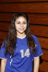 2011 Times Illinois  All-Area Girls Soccer Team