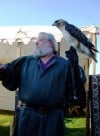 Crete library hosts Renaissance Faire on Oct. 13