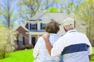 Reverse Mortgages: Legitimate or Scam?