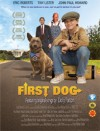 OFFBEAT: Lake Central grad featured as dog thief in new film 'First Dog'