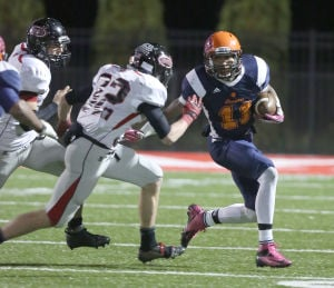 West Side downs Lowell in dramatic fashion