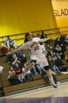 GBK_GRI_GAV Gavit-Griffith girls hoops