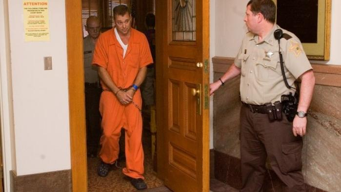 Ashcraft sentenced to 21 years in prison for sex with for Laporte news