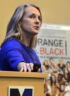 People Piper Kerman