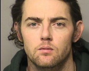 Portage man admits sexual contact with underage girl