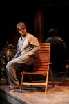 OFFBEAT: Actor Kevin Anderson happy to be 'home,' savoring Chicago stage return