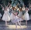 Holiday fun at Salt Creek's 'Nutcracker'