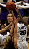 Merrillville easily handles Lowell