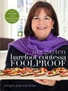 Ina Garten's new cookbook perfect for making mistake proof meals