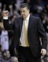 Painter staying at Purdue; signs new, eight-year contract