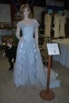 June Brides exhibit opens