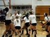Marian Catholic beats Illiana Christian to win 3A Marian Sectional title