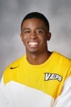 Erik Buggs, Valparaiso men's basketball