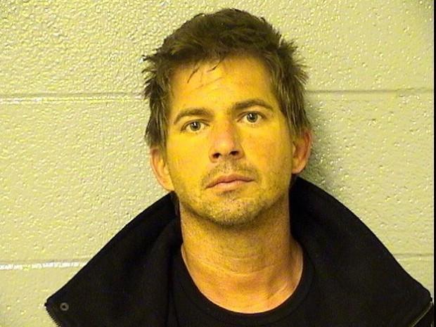 Valpo entrepreneur in Cook County custody on fugitive ... | 620 x 465 jpeg 85kB