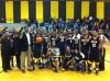 Seton Academy wins Class 2A Herscher Sectional title