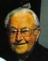 WWII veteran had zest for life