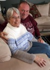 NWI couples exemplify national trend in cohabitation increase