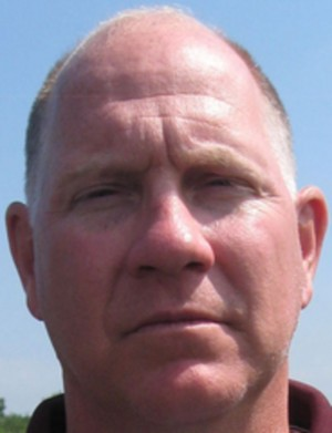 Peterson to be recommended as Chesterton football coach