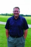 Coyote Run gets new GM, golf pro