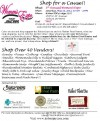 Hobart Jaycees present Women's Expo May 12