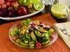 Savor a Satisfying Fresh Fruit Salad