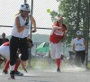 Twin Lakes Softball Tournamnt