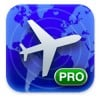 FlightTrack Pro