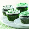 Celebrate St. Patrick's Day with Flavorful Green Treats