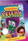 """Celery Night Fever"" Movie Premiering Aug. 2, 2014"