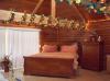 Serenity Springs Resort