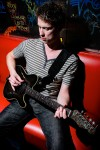 Jonny Lang: The blues and beyond