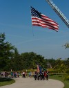 Valparaiso remembers 9/11