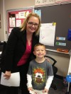 Lincoln Elementary | Leopards