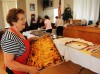 E.C. church hosts Serbian festival