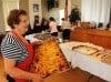 E.C. church hosts Serbian festival