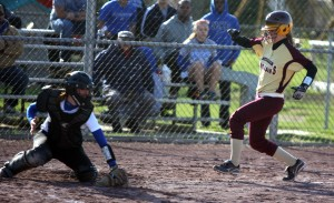 Bohnert's blast caps crazy Chesterton comeback against L.C.