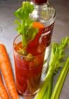 Gardening-Cocktails