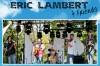 Family-Fun Day at County Line Orchard with Live Music by Eric Lambert & Friends