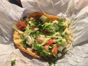 taste, test, street, taco, tia