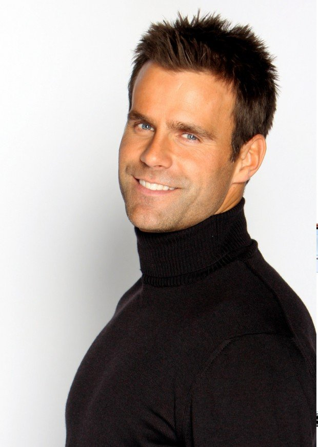 cameron mathison weight losscameron mathison wife, cameron mathison age, cameron mathison net worth, cameron mathison hallmark movies, cameron mathison movies, cameron mathison instagram, cameron mathison imdb, cameron mathison family, cameron mathison dwts, cameron mathison general hospital, cameron mathison brother, cameron mathison twitter, cameron mathison christmas movie, cameron mathison spouse, cameron mathison photos, cameron mathison weight loss, cameron mathison food network, cameron mathison hallmark christmas movies, cameron mathison facebook, cameron mathison 2016
