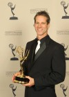 Dyer native and special effects master wins Emmy Award