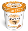 DF Mavens Dairy Free Ice Cream
