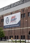 Big East hopes to overcome non-conference struggle